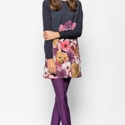 Vavist Tunik Modeli 2016