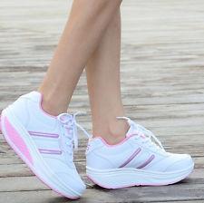 En Şık Topuklu Spor Ayakkabı Modelleri