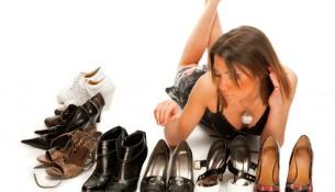 ayakkabi-alirken-nelere-dikkat-edilmelidir
