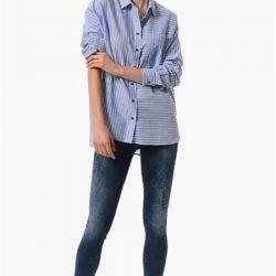 Çok Zarif ve Çok Kibar NetWork Bayan Gömlek Modelleri