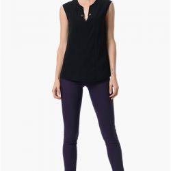 NetWork Bayan Bluz Modelleri