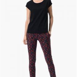 En Hoş NetWork Bayan Bluz Modelleri