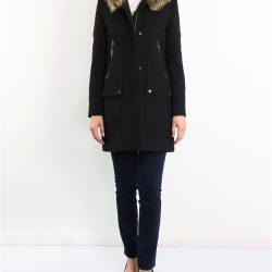 Ekol Kışlık Kaban Modelleri İle En Şık Giyinmek Hayal Değil