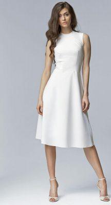 En Asil Kloş Elbise Modelleri 2021